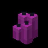 Четыре пурпурные свечи.png
