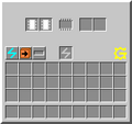 Assembler (GregTech).png