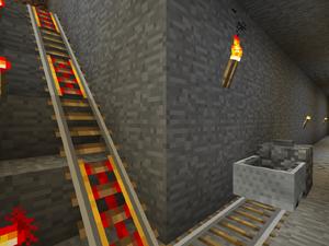 Метро в шахте.png