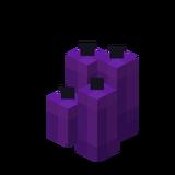 Четыре фиолетовые свечи.png