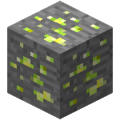 Grid Свето руда (Alloys Ores).png