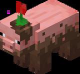 Грязная свинья.png