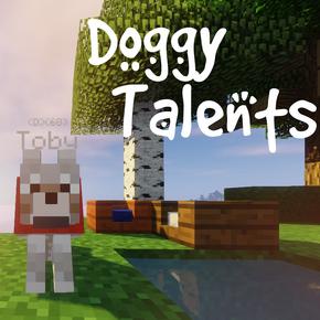 Логотип (Doggy Talents).png