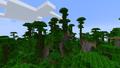 Холмистые джунгли.png