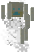 Блитц (Thermal Foundation 2).png