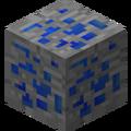 Лазуритовая руда (до Texture Update).png