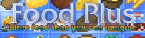 Логотип (Food Plus Mod).png