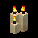 Три свечи (горящие).png