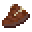 Жареное мясо минотавра (Twilight Forest)
