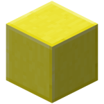 Жёлтый пенобетон (IndustrialCraft 2).png