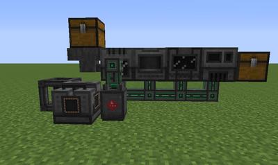 Переработка руды 2 (Mekanism).png