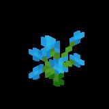 Синяя орхидея JE2 BE2.png