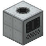 Утилизатор (IndustrialCraft 2).png