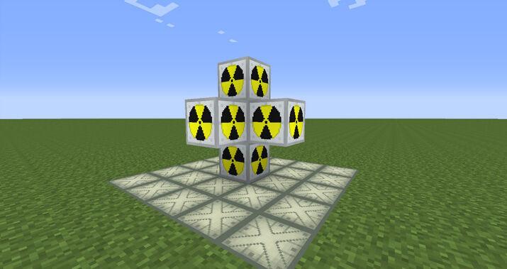 Шаг1 постройка жидкостного ядерного реактора.jpg