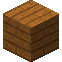 Grid Доски из клёна (Forestry).png