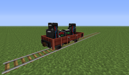Вагон-проигрыватель (TrainCraft).png