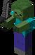 Зомби с железным мечом JE1.png