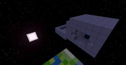 Изображение орбитальной станции (Galacticraft).png