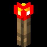 Красный факел JE2.png