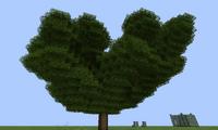 Легендарный дуб (ExtrabiomesXL).png