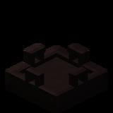 Литейная форма (Базальт) (GregTech).png