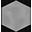 Grid Блок неба (OpenBlocks).png