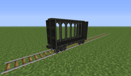 Вагон для пиломатериалов (пустой) (TrainCraft).png