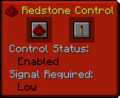 Вкладка Контроль (Thermal Expansion 1).png