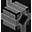 Grid Установщик блоков (OpenBlocks).png