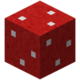 Блок красного гриба (до Texture Update).png