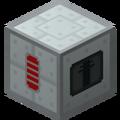 Буровая установка (IndustrialCraft 2).png