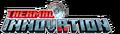 Логотип (Thermal Innovation).png