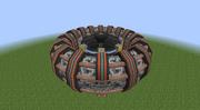 Новый термоядерный реактор.png