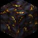 Позолоченный чернокамень.png