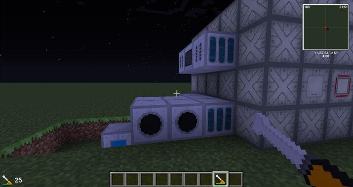 Шаг13 постройка жидкостного ядерного реактора.jpg