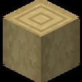 Обтёсанная берёзовая древесина (до Texture Update).png