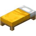 Жёлтая кровать.png