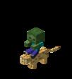 Зомби-ребёнок верхом на оцелоте.png