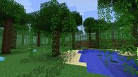 Lush Swamp.png