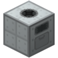 Дробилка (IndustrialCraft 2).png