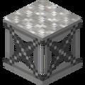 Железные леса (IndustrialCraft 2).png