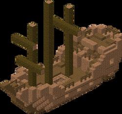 Затонувший корабль (Структура).png