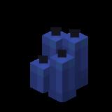 Четыре синие свечи.png