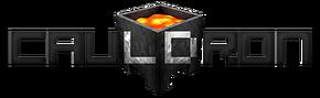 Cauldron.png