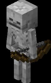 Скелет-левша.png