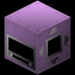 Печь (Титан) (GregTech).png