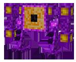 Горгосион (Divine RPG).png