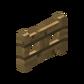 Дубовые ворота (до Texture Update).png
