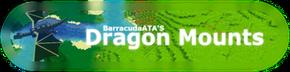 Логотип (Dragon Mounts).png