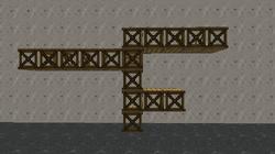 Строительные леса (IndustrialCraft 2).png